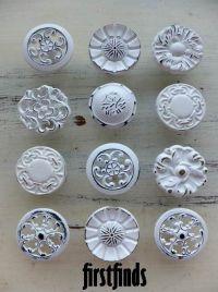 25+ best ideas about Kitchen cabinet knobs on Pinterest ...