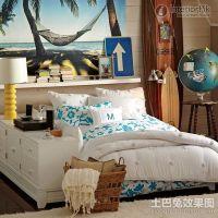 17 Best ideas about Hawaiian Theme Bedrooms on Pinterest ...