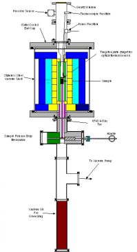 17 Best images about Oil furnace on Pinterest   Hard ...