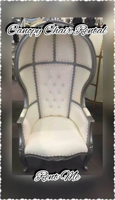 table chair rentals 2 bean bag lounge 100 best images about baby shower decor on pinterest | gold dessert table, parties ...