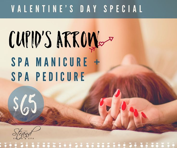 Get 10 Off Four Sweet Valentines Day Special Deals