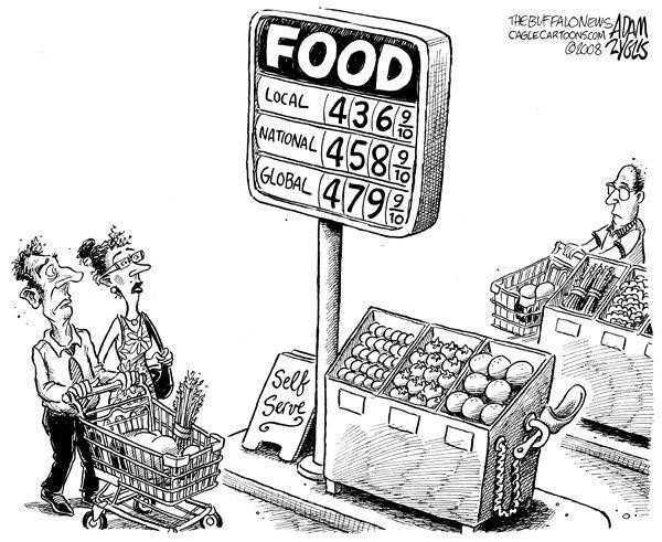146 best images about Economics on Pinterest