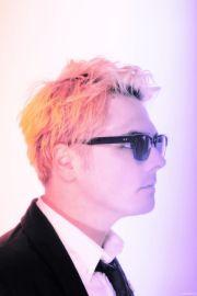 gerard blonde