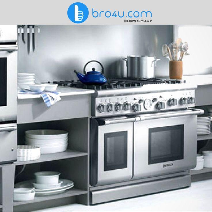 17 Best ideas about Appliance Repair on Pinterest  Home appliances Home maintenance checklist