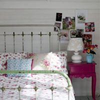 25+ best ideas about Country Chic Bedrooms on Pinterest ...