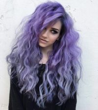 25+ best ideas about Unnatural Hair Color on Pinterest ...