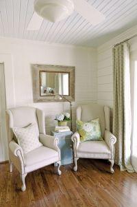 Best 20+ Kitchen sitting areas ideas on Pinterest