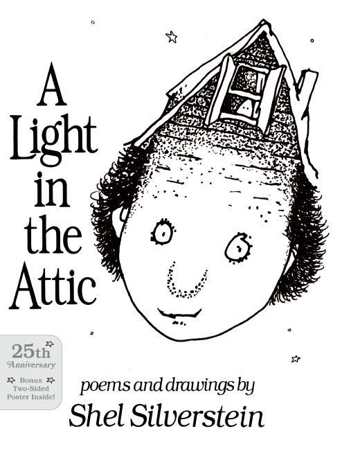 Best 25+ Poems by shel silverstein ideas on Pinterest