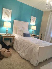 25+ best ideas about Tiffany blue bedding on Pinterest ...