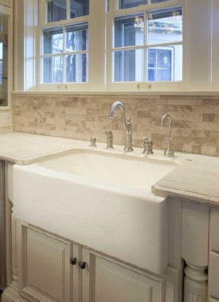 skinny kitchen cabinet single handle faucet with pullout spray 17 best images about dupont corian surfaces on pinterest ...
