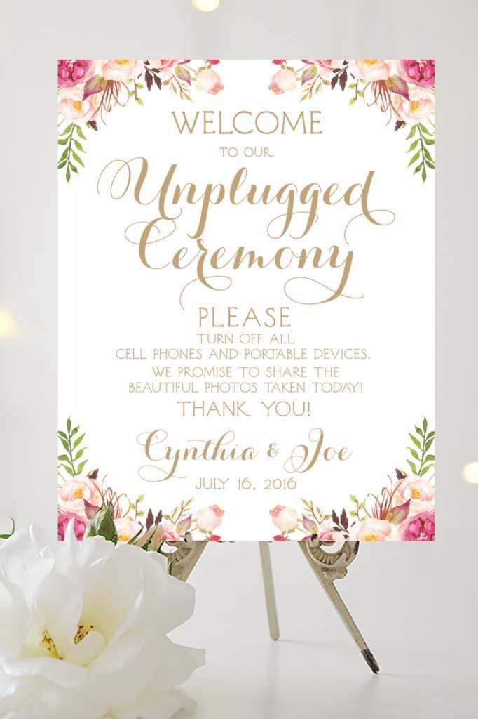 25 best ideas about Wedding invitation templates on
