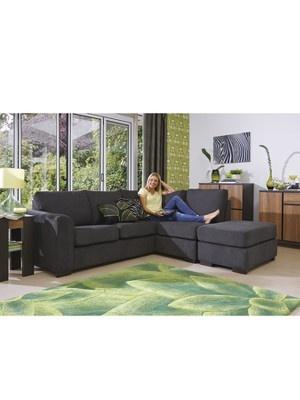dorado corner sofa fabric grey rv jackknife with seat belts 17 best images about sofas on pinterest | italian leather ...
