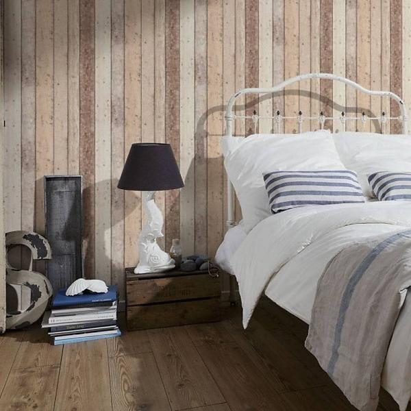 17 beste ideen over Slaapkamer Behang op Pinterest  Boom