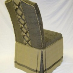 Parsons Chair Cover Tutorial Office Leaning To One Side 224 Best Images About Tapiz Y Fundas On Pinterest | Slipcovers, Custom Slipcovers And Chairs