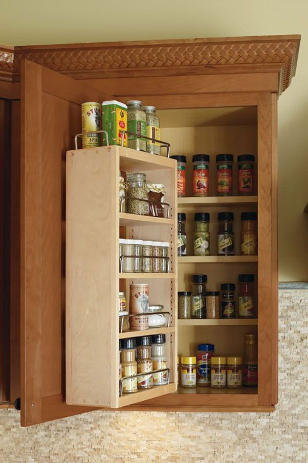 lowes kitchens kitchen lighting fixtures ceiling provide ample storage for all of your cooking supplies ...