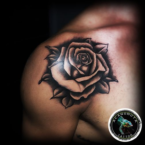 1000+ Images About Realistic Tattoo On Pinterest Tattoo
