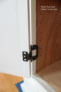25+ best ideas about Door hinges on Pinterest | How to ...