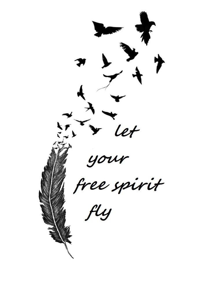 let your free spirit lies vandenheede https://www.facebook