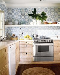 1000+ ideas about Earthy Kitchen on Pinterest | Earth tone ...