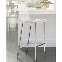 Best 20+ Acrylic bar stools ideas on Pinterest