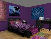 25+ best ideas about Cheetah bedroom decor on Pinterest ...