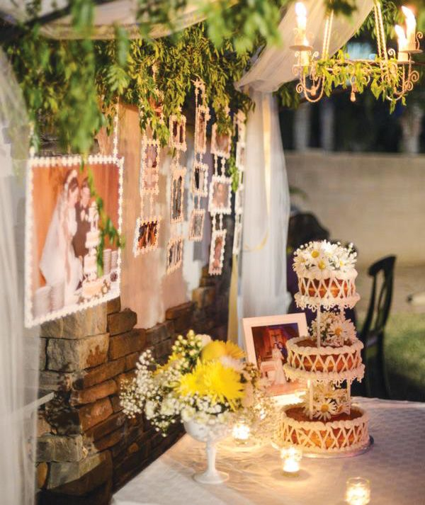 25 best ideas about 35th Wedding Anniversary on Pinterest  30 anniversary 25 wedding