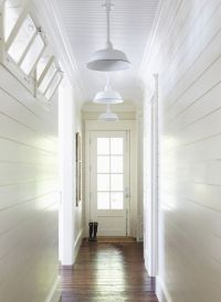 231 best images about Shiplap/ clapboard/ tongue and ...