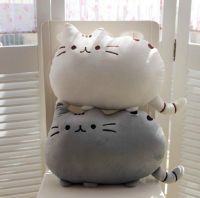 25+ best ideas about Cat Pillow on Pinterest