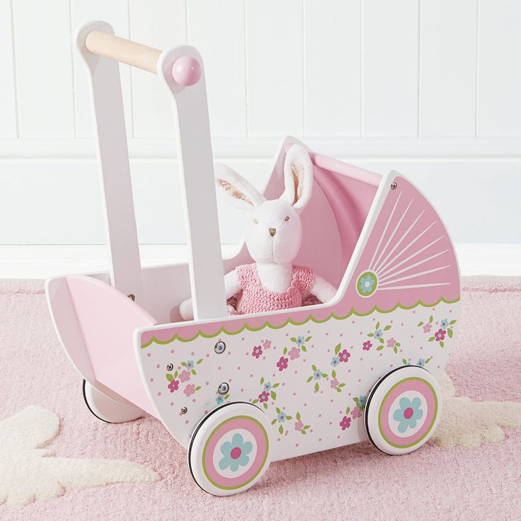 17 Best Images About Wooden Toys On Pinterest Old End Tables Baby Prams And Sandbox