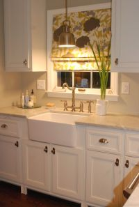 25+ best ideas about Over sink lighting on Pinterest ...
