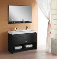 1000+ ideas about Ikea Bathroom on Pinterest