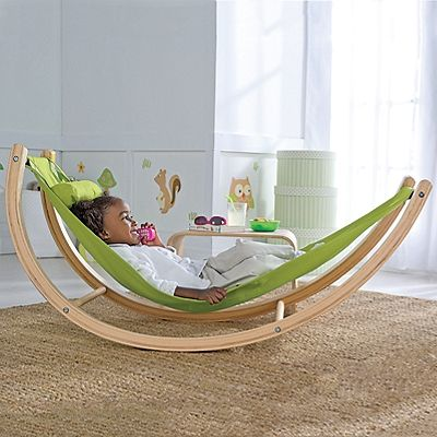 free standing hammock  giftsforkids  Pinterest  Kids