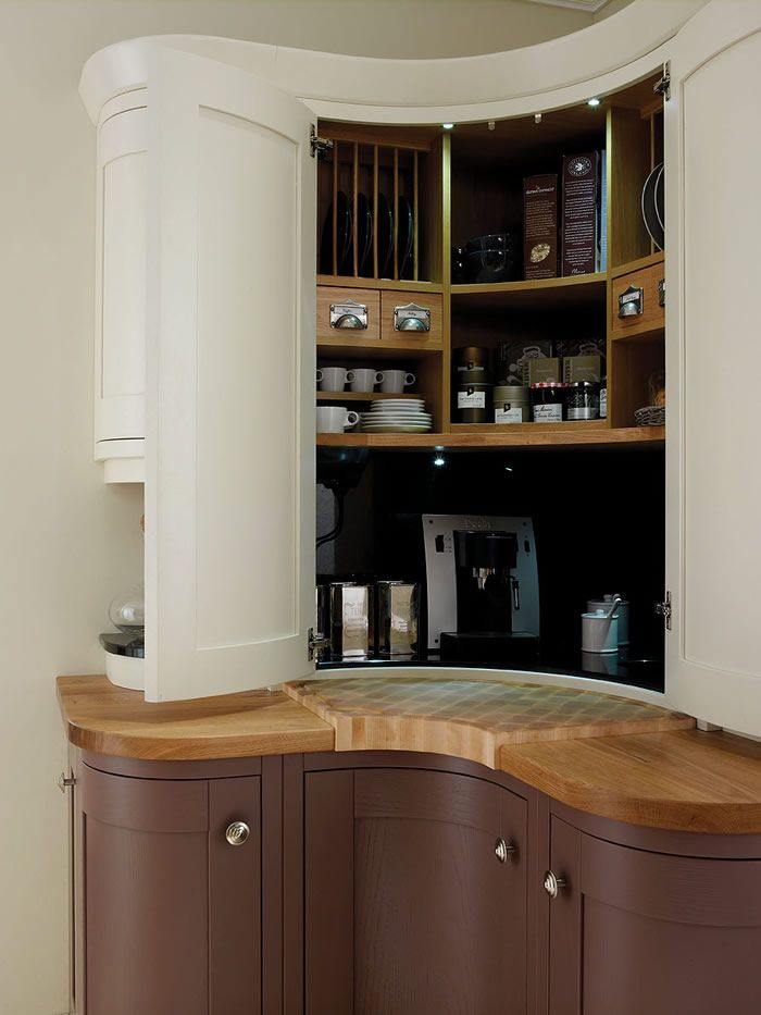 corner kitchen cupboard ideas dr horton cabinets curved
