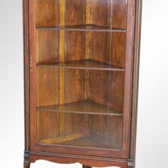 Best Place To Buy Kitchen Cabinets Pantry Storage Ideas 91 Images About Victorian China On Pinterest ...
