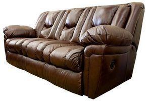 cleaning fabric sofa stains luxury rattan weave garden furniture corner set remove sweat stains, and on pinterest
