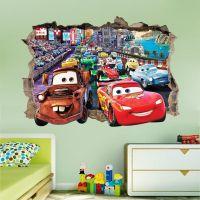 25+ Best Ideas about Disney Cars Bedroom on Pinterest ...