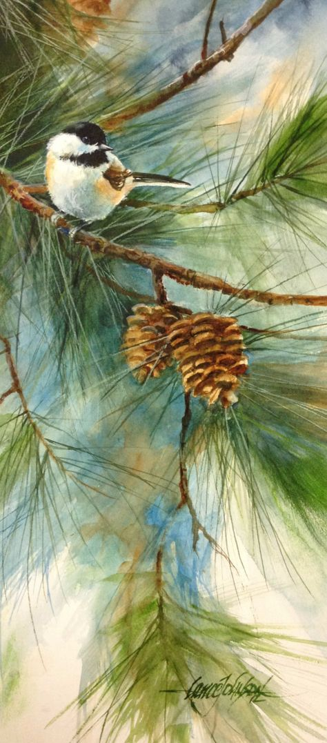 Whimsical Fall Desktop Wallpaper Nature At It S Best Quilting Pinterest Nature Pine