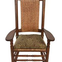 Troutman Chair Company Big Man Recliner Covers 9 Best Images About The Authentic Kennedy Rocker On Pinterest | Secret, Oak Stain And Other