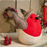 17 Best images about Gisela Graham Decorations.... on ...