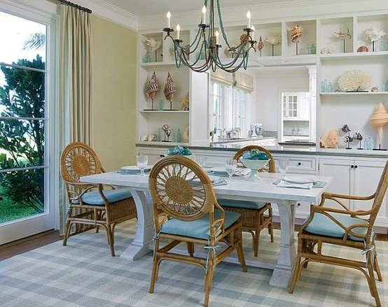 44 Best images about my kitchen ideas on Pinterest  Home