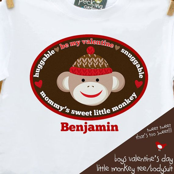 17 Best Images About Valentines Day Shirt Collection 2012