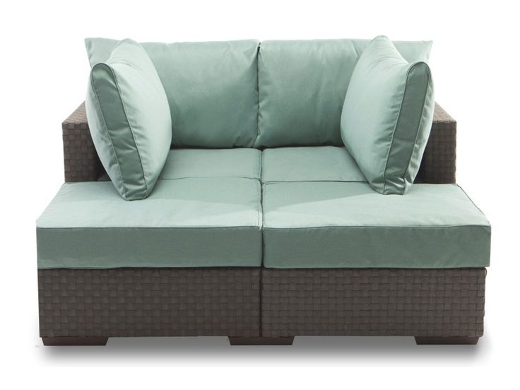 Giant Couches For Sale Huge Large Modern L Shape Quality