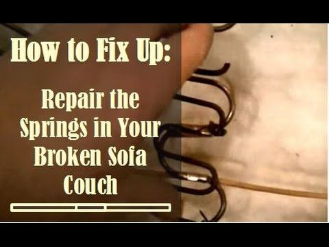 leather sofa repair kits for rips orange and brown 1000+ ideas about couch on pinterest | ...