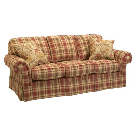 Best 25 Plaid Couch Ideas On Pinterest Southwestern Pillows And