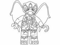 72 best My Free Coloring Pages images on Pinterest