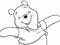 557 best Children's Crafts & Color Pages images on