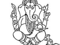 1000+ images about Diwali Worksheets on Pinterest