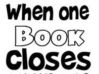 1000+ images about Book Shelf on Pinterest