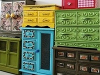 1000+ images about Funky Furniture & Storage Ideas on ...