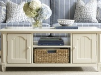 havertys newport sofa table replace seat cushion foam 1000+ images about country & cottage style by on ...